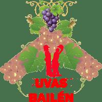 Uvas Bailén